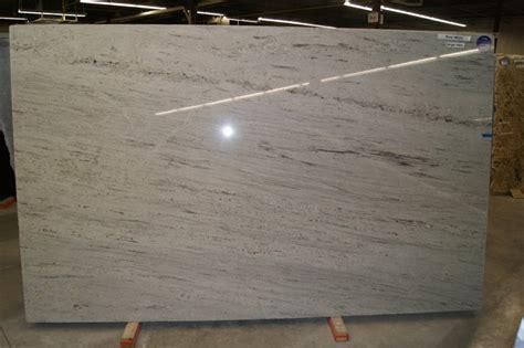 river white ottawa granite countertops