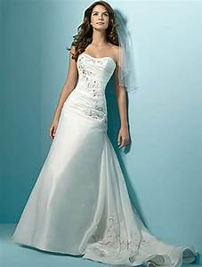 wedding dresses 2011 by alfred angelo latest stylish With angelo wedding dresses