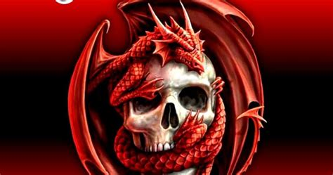Cool Skull Wallpapers Wallpapers Gallery