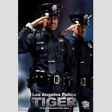 American Police Uniform Swat | 427 x 640 jpeg 77kB