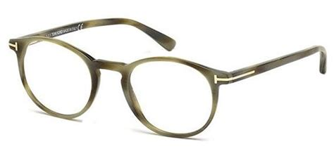 Avery 5294 template costumepartyrun 22 5294 template images tom ford optical vintage round saigontimesfo
