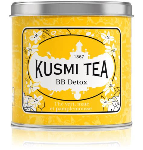 kusmi tea siege social quot bb tea quot may be the bb hellogiggles