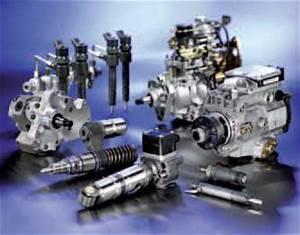 Pompe Injection Diesel : pompes a carburant pour moteurs tous les fournisseurs pompe a gas oil pour moteur pompe a ~ Gottalentnigeria.com Avis de Voitures