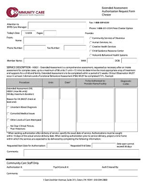 creative project request form fill   forms