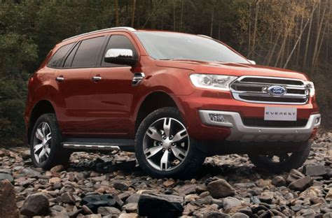 future car  ford bronco  daily drive consumer