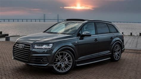 audi rs q7 2019 audi q7 rs specs and release date 2020 2021 suvs