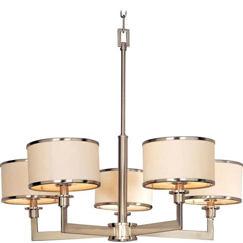 chandelier drum l shades light white drum shade chandelier shades flush mount