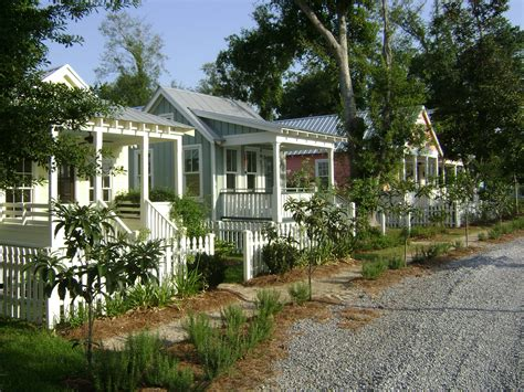front cottages springs ms cottage plans time to build