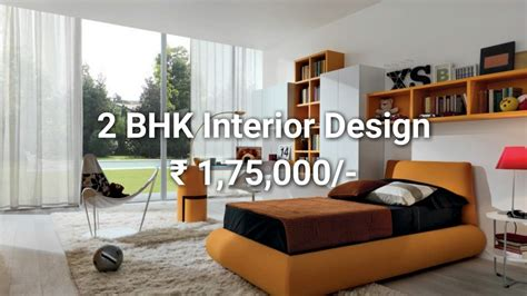 interior design packages  chennai   cost  top