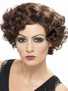 Coiffure Années 60 : coiffure ann es 50 la mode capillaire des d cennies ~ Melissatoandfro.com Idées de Décoration