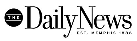 daily news phone number get more from the daily news