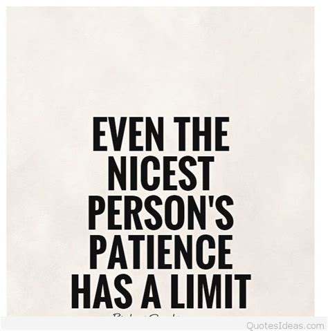 Funny Quotes About Having Patience