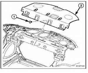 2005 Dodge Neon Engine Problems 2003 Dodge Neon Engine