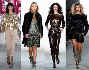 LA MODE ET MOI - Der Modeblog