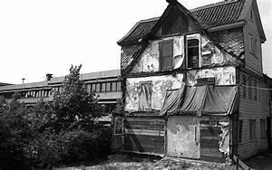 Haus Kaufen Solingen Wald : wenke mein solingen solingen wald 3 ~ Eleganceandgraceweddings.com Haus und Dekorationen