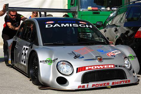 Modifikasi Fiat 500 by Modifikasi Ekstrim Fiat 500 Abarth Hamurirsa000017760000