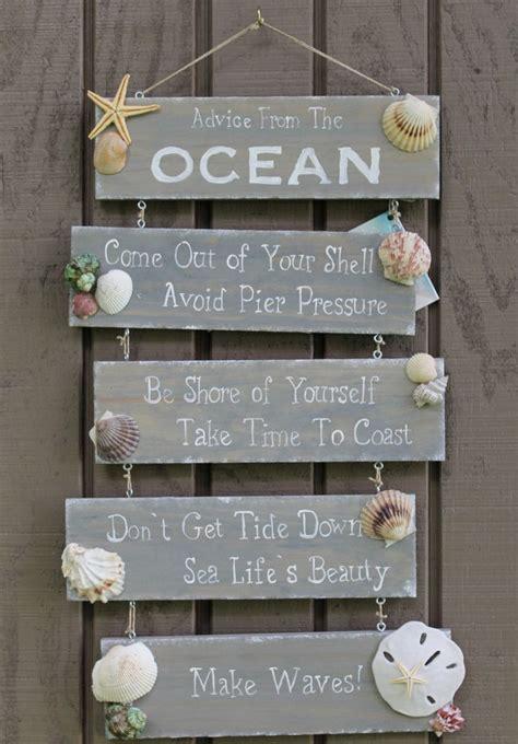 ideas  ocean bedroom kids  pinterest