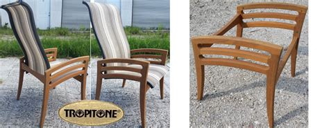 wood furniture furniture repair sarasota