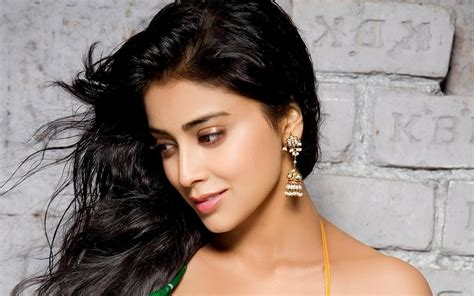 bollywood actress hd wallpapers  mobile gallery