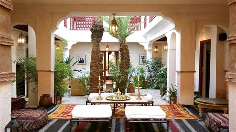 chambre essaouira riads archives riad tchina marrakech le