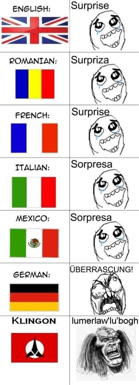 Language Memes - german language www meme lol com german stuff pinterest german language meme and language