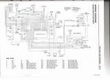 2005 Suzuki Outboard Wiring Diagram Schematic