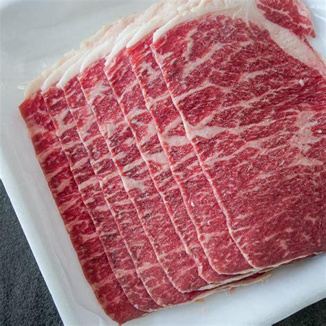 เคล็ดลับการแบ่งเกรดเนื้อวัวเป็นที่มาของความอร่อย - The ...