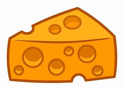 Cheese Clipart Cartoon Nachos Cheesy Transparent Clip