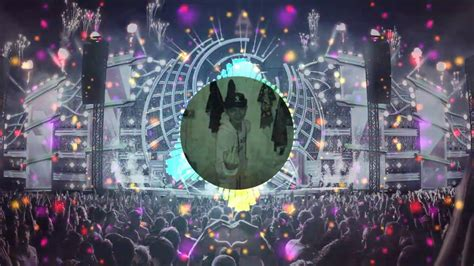 Dj nonstop 1 jam breakbeat barat vol. DJ PONG PONG VIRAL TERBARU FULL BASS 2019 DJ BARAT FULL BASS - YouTube