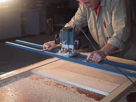 router planer sled woodworking tools woodworking planer