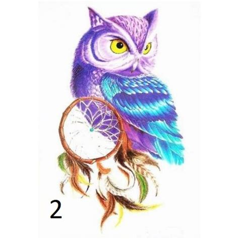 Stilīgs laicīgais tetovējums ar mīlīgās pūces attēlu - Sikumi.lv