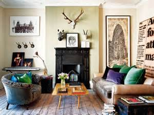 fashion home interiors the best modern home décor tips to achieve a bohemian style