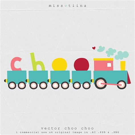 baixar trem se é amor livre mp3 download