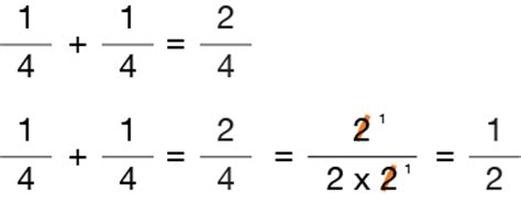 How To Do Simple Radical Form by Simplifying Fractions Is Really Simple When You Follow