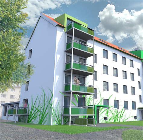 Immobilien Häuser Kaufen by Alte Immobilie Kaufen Ratgeber Immobilie Kaufen Auf