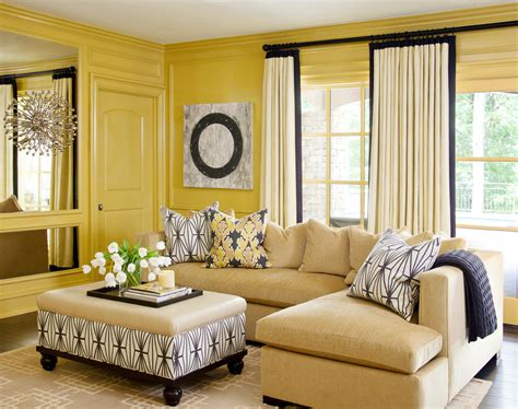 Tobis Color Tips by Color Tips From Designer Tobi Fairley Traditional Home