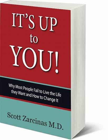 Scott Keep Why Fail Uncertain Motivated Strategies