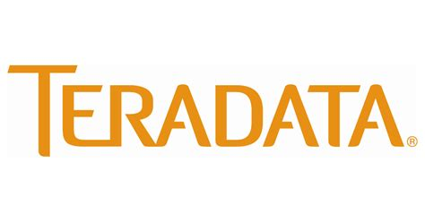 Business Analytics, Hybrid Cloud & Consulting | Teradata