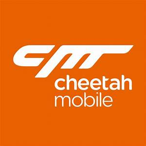 Cheetah Mobile Honors Up-and-Coming Graphic Designers ...