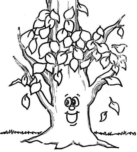 coloring pages fall fall coloring pages 3 171 preschool and homeschool