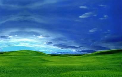 Windows 98 Desktop Wallpapers Xp Nature Backgrounds
