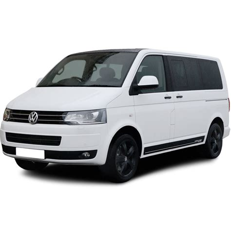 Volkswagen Caravelle Backgrounds by Carmats4u Vw Caravelle Car Mats Volkswagen Car