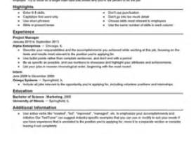 production engineer resume word format structural engineer resume sle curriculum vitae for