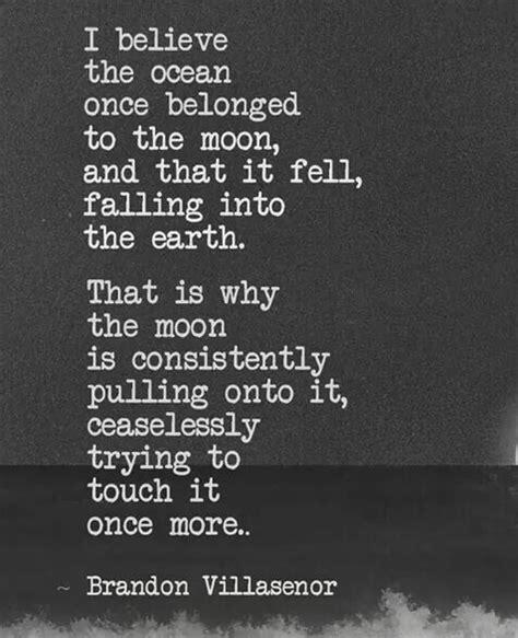 moon poems ideas  pinterest poems beautiful