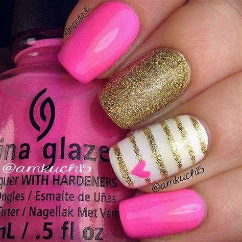 beautiful  summer nail designs yve stylecom