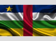 Tlcharger Fond d'ecran Rpublique centrafricaine, satin