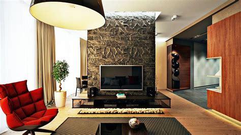 modern living room designs decor ideas  ideas