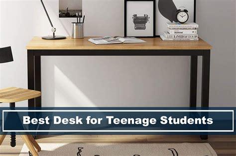 teenage desks  study rooms  small bedrooms