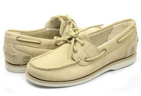Timberland Boat Shoes Run Big by Timberland Shoes Classic Boat A14e1 Ofw Shop