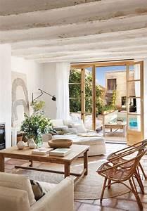 Interior Design Per La Casa Di Citt U00e0 Che Sembra In